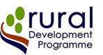 Image for Rural Development Programme logo